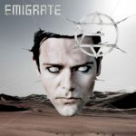 Emigrate (limited signed vinyl)