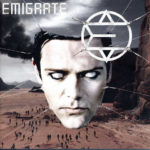 [2007] Emigrate (Special Edition - Jewelcase)