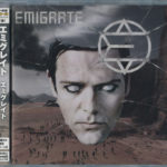 [2007] Emigrate (Japanese Edition)